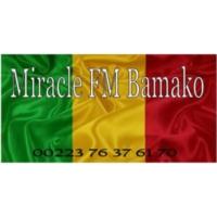 Logo of radio station Radio MiraCle FM