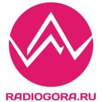 Logo de la radio Интернет-радио - Electro