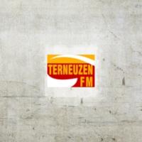 Logo of radio station Terneuzen FM