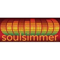 Logo de la radio Soulsimmer Radio