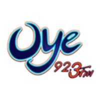 Logo of radio station Playera 101.7 FM