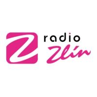 Logo de la radio Radio Zlín
