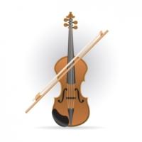 Logo de la radio Classic Classical