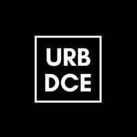 Logo de la radio urbandanceradio