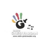 Logo de la radio Radio Gresivaudan