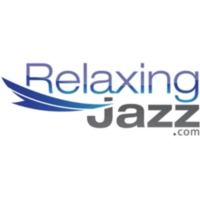 Logo of radio station Relaxing Jazz