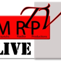 Logo of radio station MRPTV
