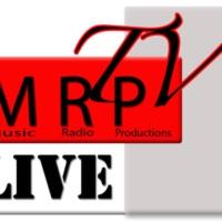 Logo de la radio MRPTV