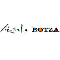 Logo of radio station Xiberoko Botza Irratia
