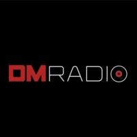 Logo de la radio DM Radio Malta