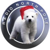 Logo de la radio Radio North Pole