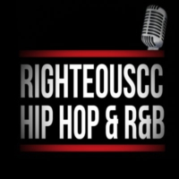 Logo of radio station Righteouscc Radio