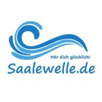 Logo de la radio Saalewelle