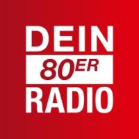 Logo de la radio Antenne Münster - 80er Radio