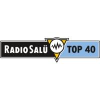 Logo of radio station RADIO SALÜ Top 40