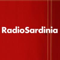 Logo of radio station Radio Sardinia