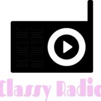 Logo de la radio Classy Radio