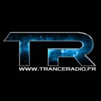 Logo de la radio Tranceradio_fr