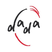 Logo de la radio Radio Dada
