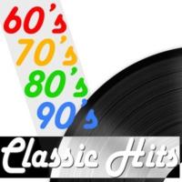 Logo de la radio All Hits Zone