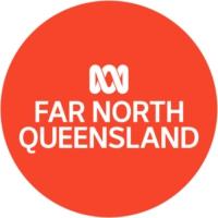 Logo of radio station ABC Far North Queensland