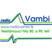 Logo de la radio Radio Vambi