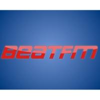 Logo of radio station BeatFM