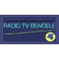 Logo de la radio Bendele Studio