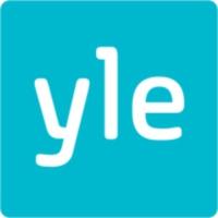 Logo of radio station Yle Radio Suomi - Oulu