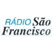 Logo of radio station Radio Sao Francisco 870 AM