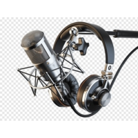 Logo de la radio CIJOE FM