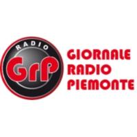 Logo of radio station G.R.P. Radio