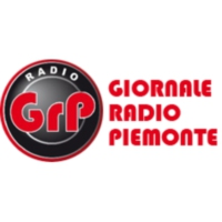 Logo of radio station G.R.P. Radio