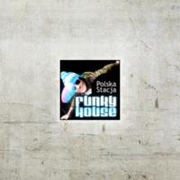Logo de la radio PolskaStacja Funky House