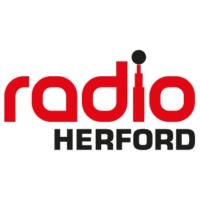 Logo de la radio Radio Herford
