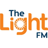 Logo of radio station WMIT 106.9 The Light