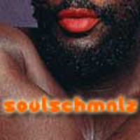 Logo of radio station Laut fm Soulschmalz