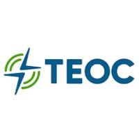 Logo de la radio Теос Медиа