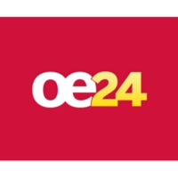 Logo of radio station Radio Ö24