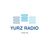 Logo of radio station Yurz radio