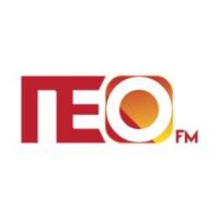 Logo de la radio Neo FM 90.4