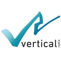 Logo de la radio Vertical radio