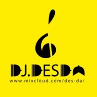 Logo de la radio Psyke'Danse'Music
