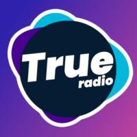 Logo de la radio True Radio UK