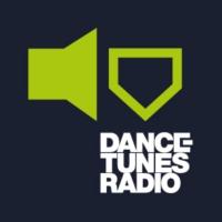 Logo de la radio Dance Tunes Radio