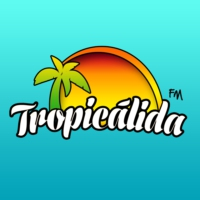 Logo de la radio Radio Tropicalida 91.3