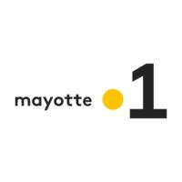 Logo de la radio Mayotte La 1ère