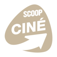 Logo de la radio Radio SCOOP - Ciné