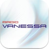 Logo de la radio Radio Vanessa 100.3 FM