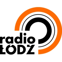 Logo of radio station Radio Łódź 99.2 FM